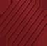 RAL-3011 Красно-коричневый