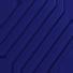 RAL 5002 Ультрамариново синий