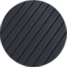 RAL 7024 Серый графитовый
