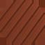RAL 8004 Медно коричневый