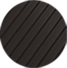 RR32 темно коричневый