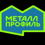 МеталлПрофиль