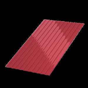 Профилированный лист С-8х1150-А,В