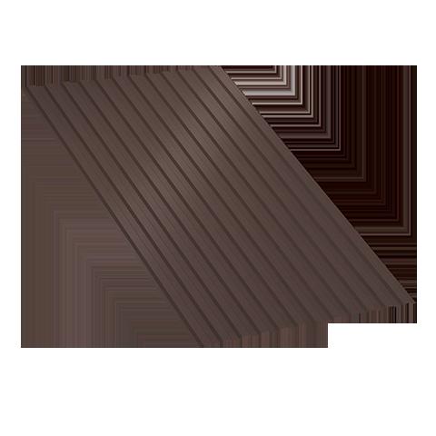 Профилированный лист МП-10