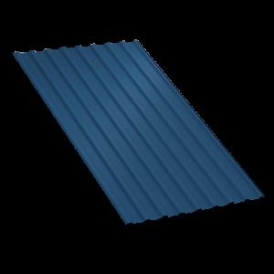 Профилированный лист МП-20