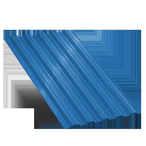 Профилированный лист НС-35