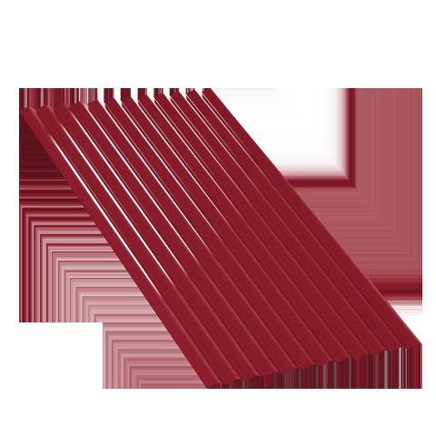 Профилированный лист МП-18 «Волна»
