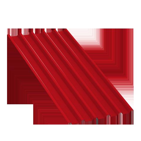 Профилированный лист С-44