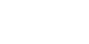 Планки конька круглого простая R80