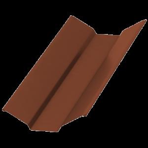Планка ендовы верхняя