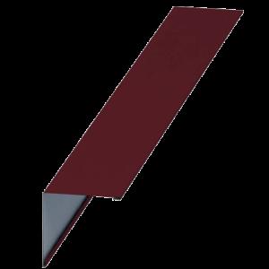 Планка угла наружного